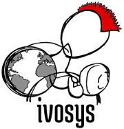 ivosys.de Logo